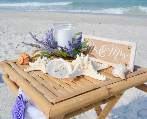Hochzeiten Florida