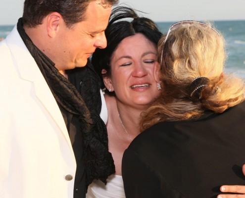 Hochzeit Florida