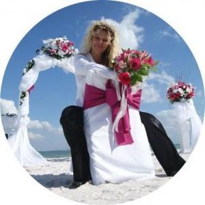 hochzeit-florida-christine-baumeister