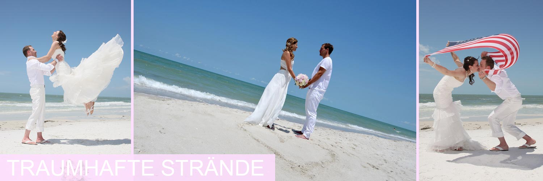 tropicalwedding-slider-traumhafte-straende