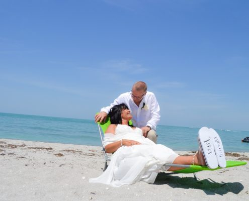 Captiva Wedding TWP