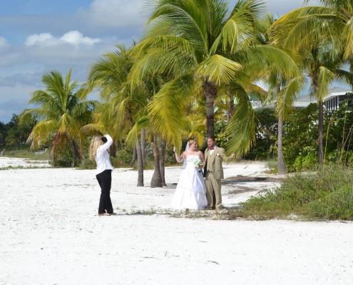 Christine Baumeister Hochzeit Fotografie
