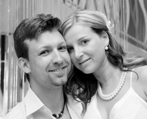 Florida Hochzeitsfotograf