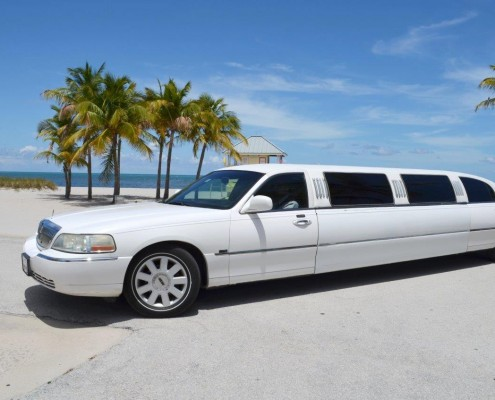 Heiraten Florida Key Biscayne