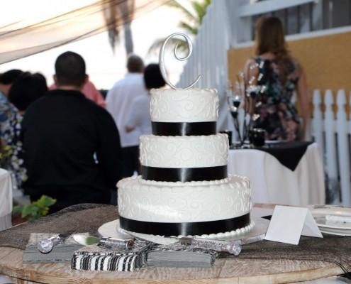 Torte Hochzeit