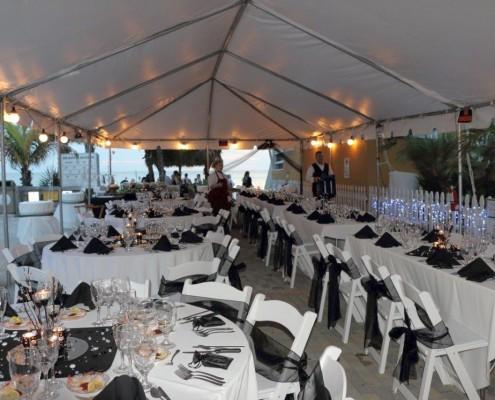 Hochzeitslocation Florida