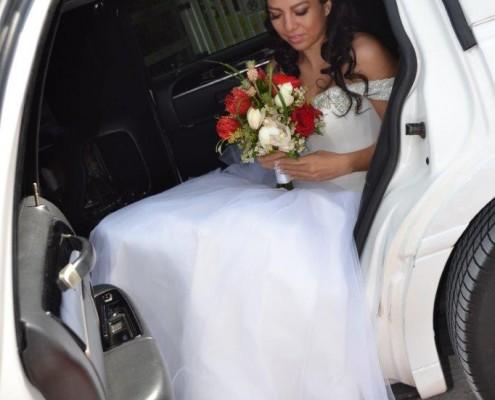 Limousine Heiraten Florida