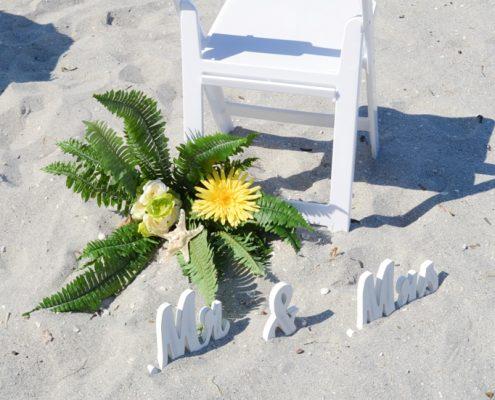 Captiva Wedding TWP