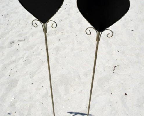 Herzen Strand