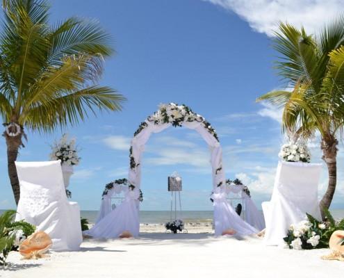 Heiraten Florida
