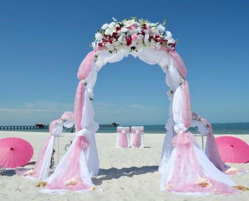 Heiraten Naples