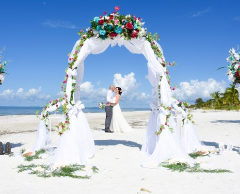 Heiraten in Fort Myers Beach