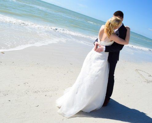 Hochzeit Naples Florida