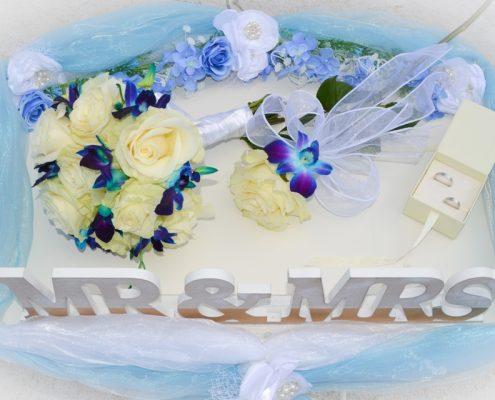 Miami Hochzeiten