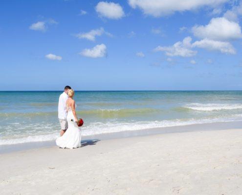 relaxt heiraten