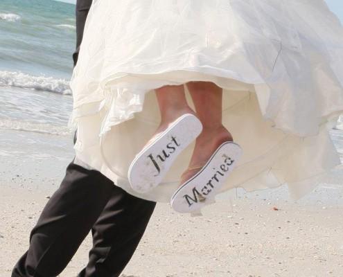 Tropical Wedding Planner Inc