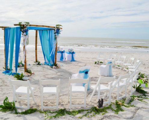 Heiraten in Naples Florida