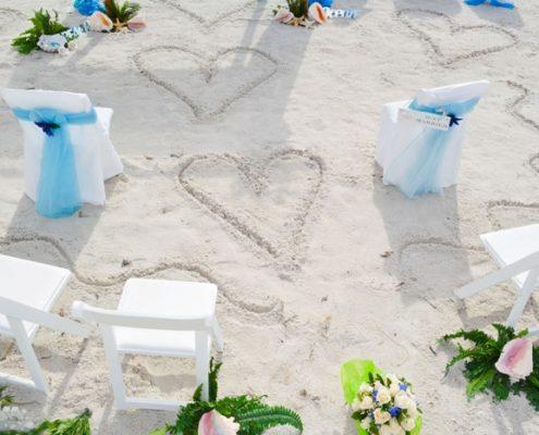 florida-deko beach