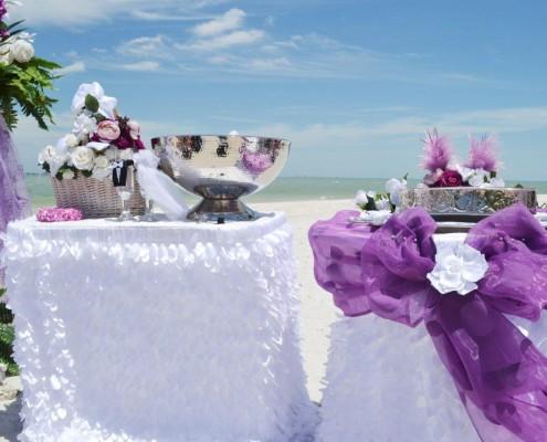 heiraten in Cape Coral