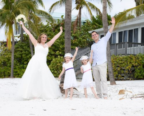 Heiraten in Florida