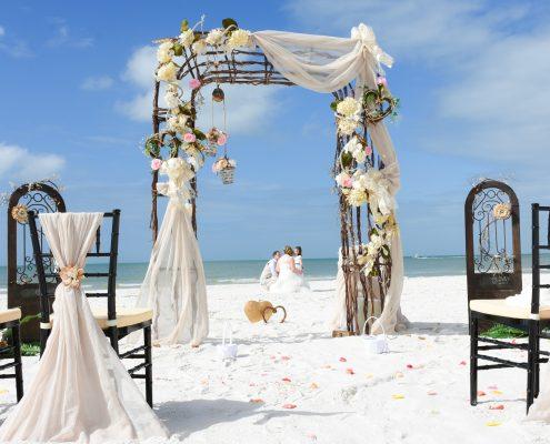 Heiraten in Florida