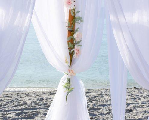 Heiraten in Naples