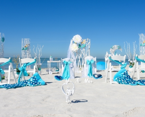 Heiraten in Delray Beach