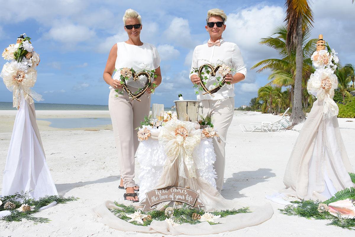 gleichgeschlechtliche-Hochzeit-Florida