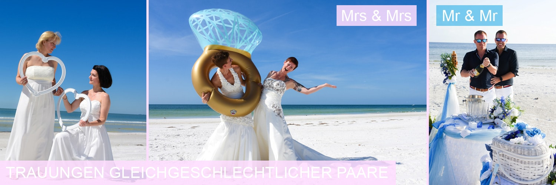 tropicalwedding-slider-gleichgeschlechtliche-paare