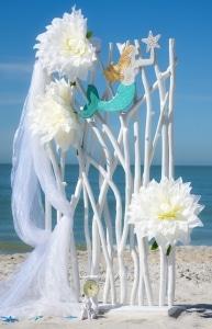 Hochzeitspaket-Mermaid-Splash