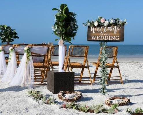 Boho-Vintage-Wedding