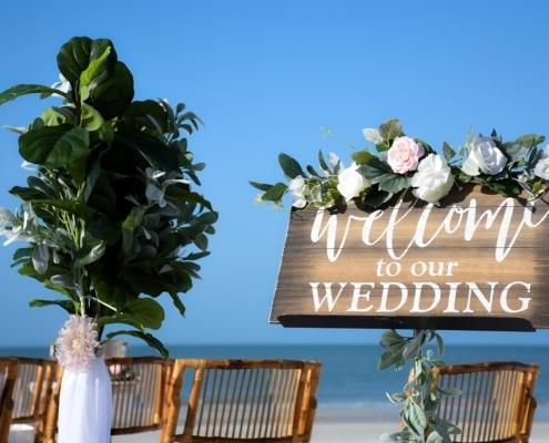 Boho-Wedding