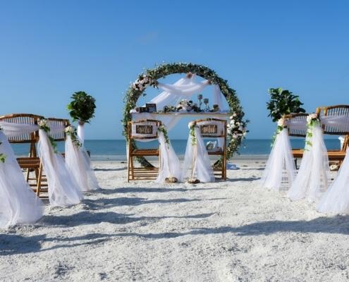 Erneuerung Ehegeloebnis Florida