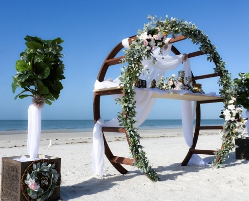 Heiraten in Miami