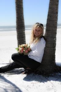 Online Hochzeit Trauung Christine Baumeieter