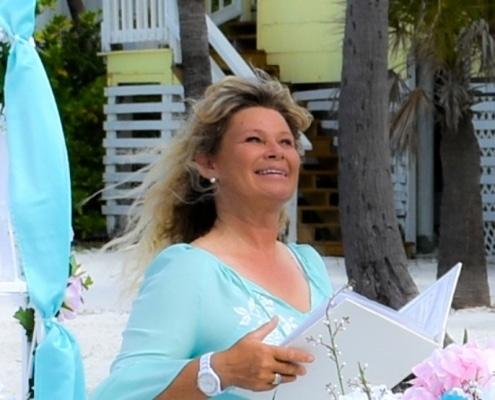 Florida Hochzeiten